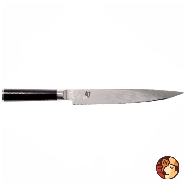 KAI - Shun Classic - Dao thái thịt 22.9 cm