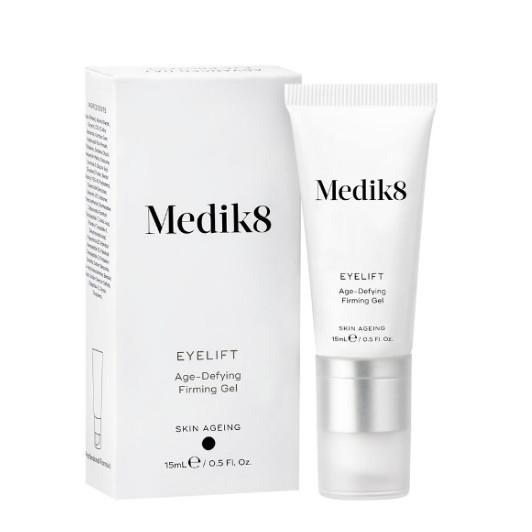 Tinh chất chống nhăn mắt Medik8 Eyelift Age Defing Firming Gel