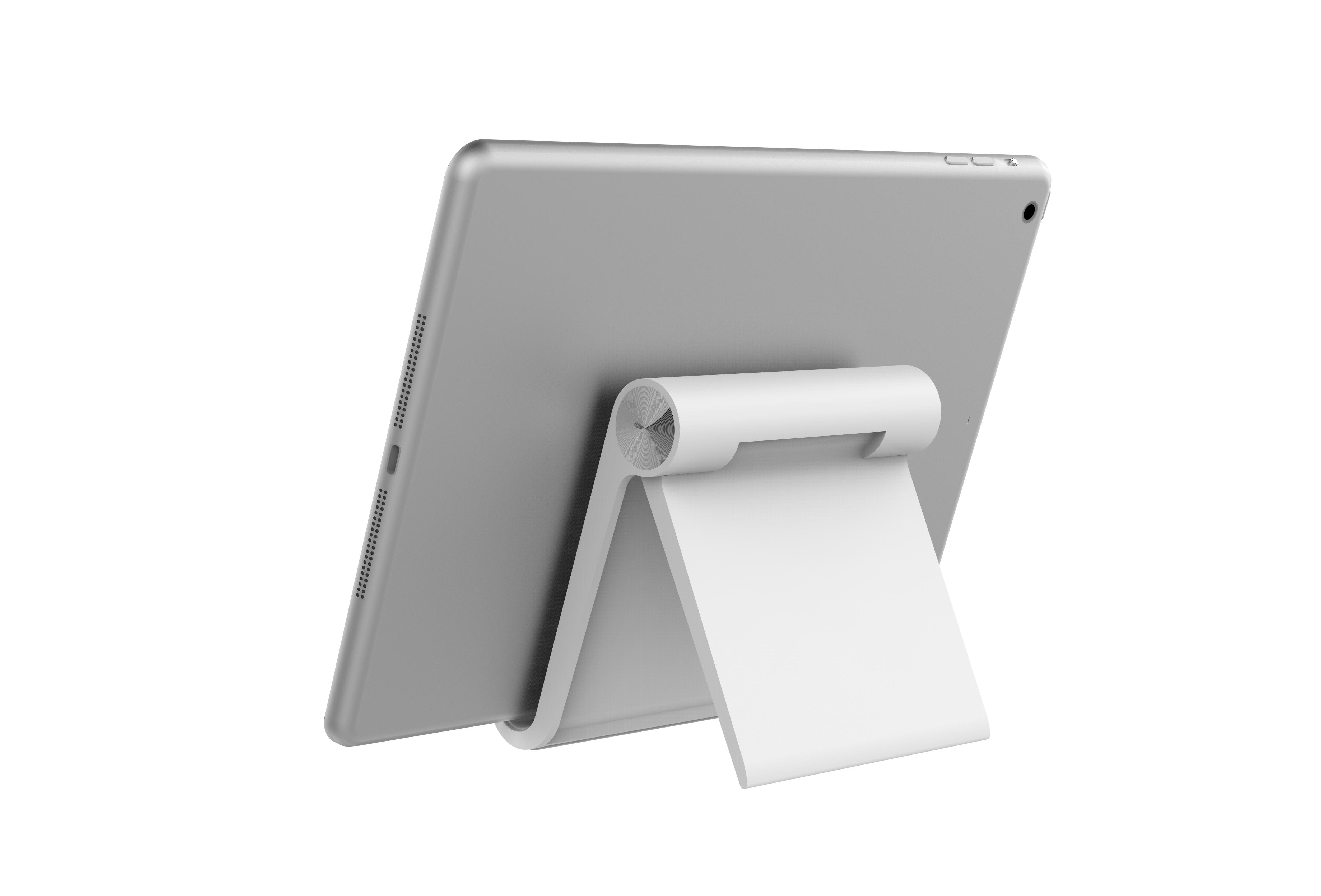 Giá đỡ Máy tính bảng năng động UGREEN LP115 30485 - Hàng chính hãng