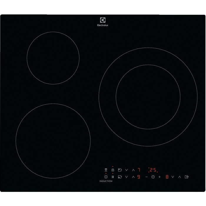 Bếp Từ Âm Electrolux LIT60336 - Hàng Chính Hãng