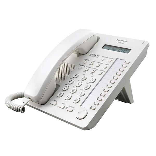 Bàn lập trình Panasonic KX-AT7730 - Hàng chính hãng