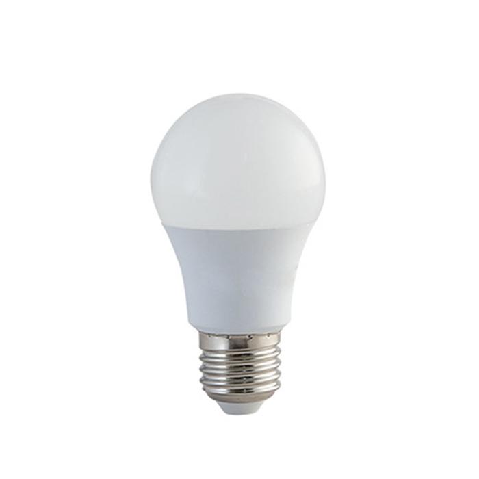 Đèn tròn LED 3W