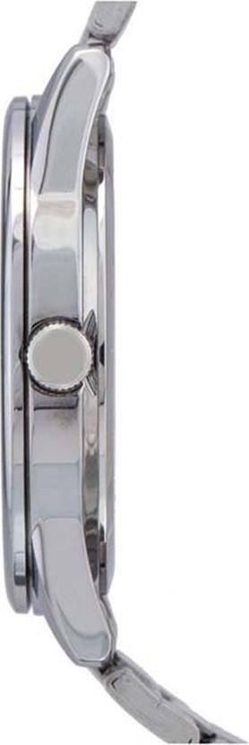 Đồng hồ nữ dây kim loại Casio LTP-V005D-1B2UDF