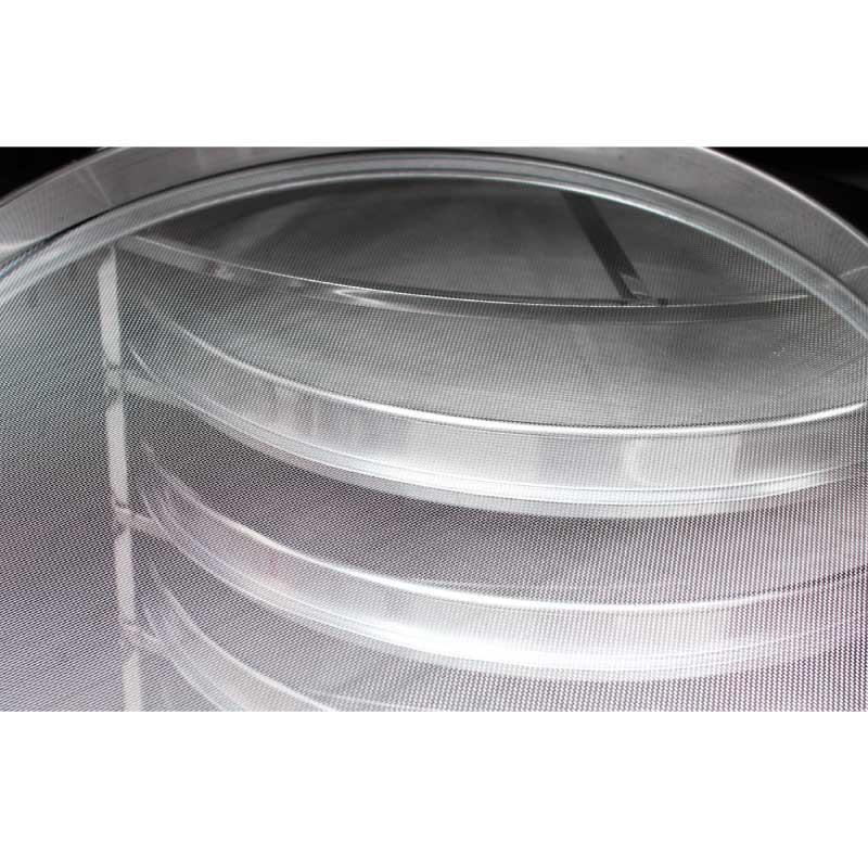 Máy sấy công nghiệp khay xoay tròn loại 10 khay GEC10. Hàng chính hãng SGE Thailand. Máy dùng sấy thực phẩm số lượng lớn, phù hợp hộ kinh doanh, nhà hàng, sản xuất công nghiệp