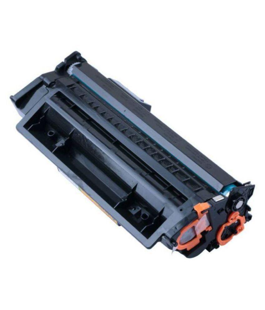 Mực in Orink 80A cho máy HP2035 và Canon 6680x