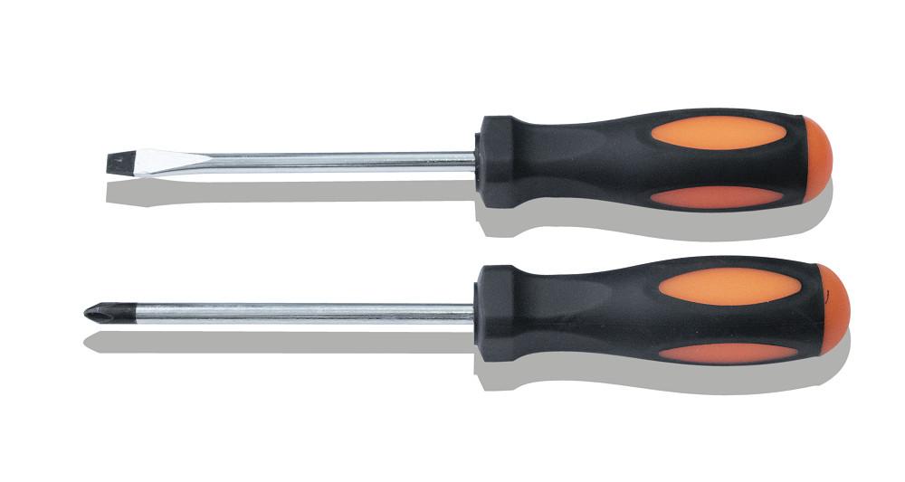 Bộ dụng cụ sửa chữa đa năng 45 chi tiết Kachi MK181
