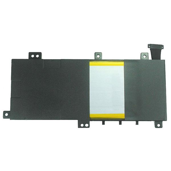 Pin cho Laptop Asus Transformer TP550LA TP550LD Type C21N1333