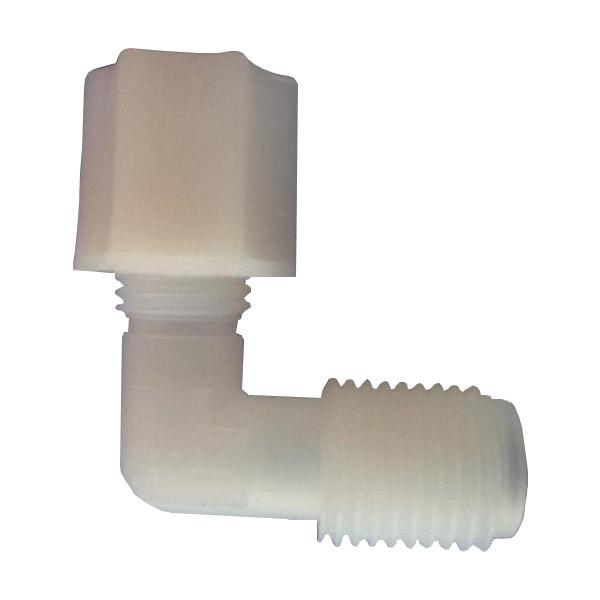 Lõi lọc nước số 5 máy lọc nước Nano T33