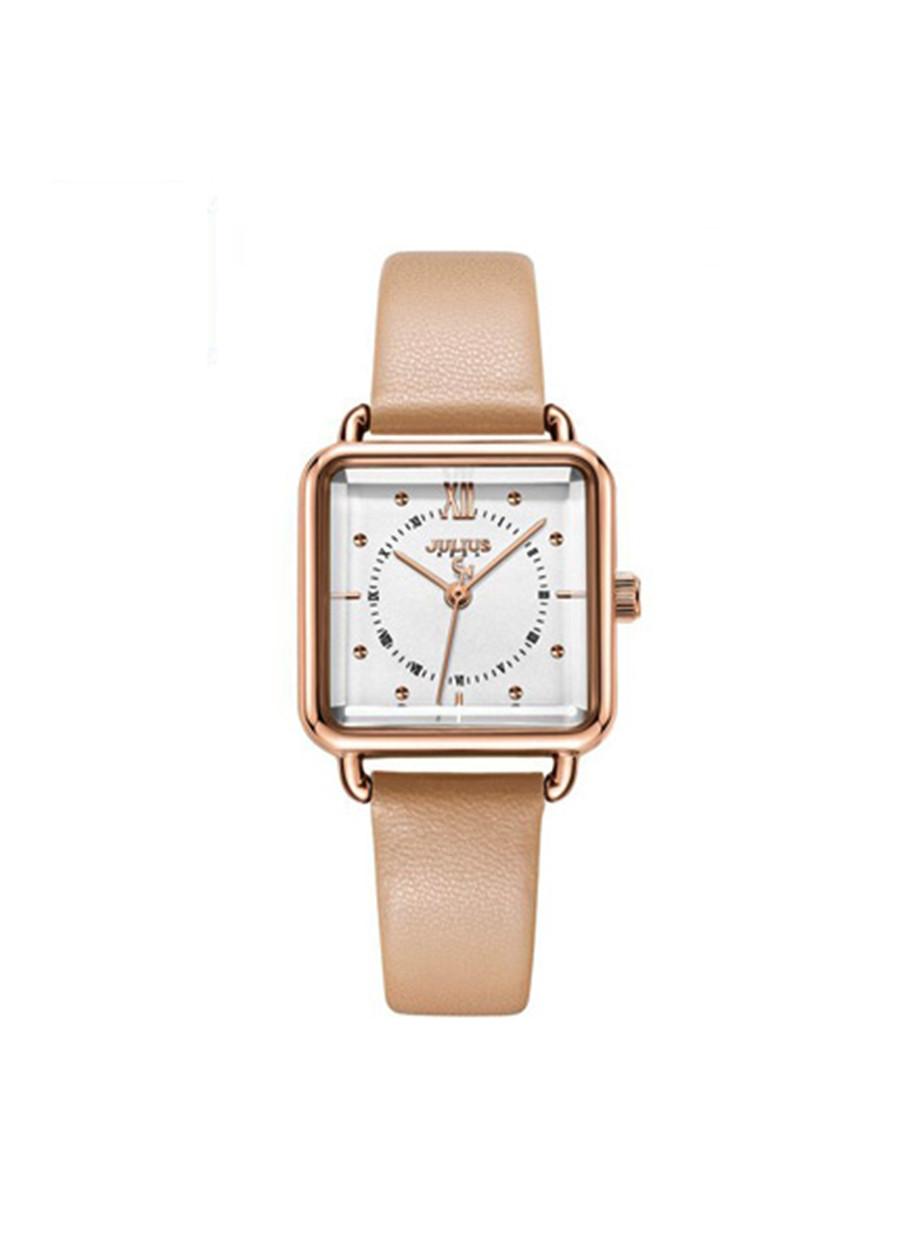 Đồng hồ nữ Julius Hàn Quốc JA-1123