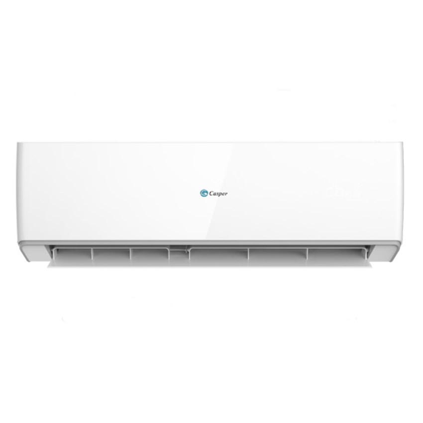Máy lạnh Casper Inverter 1.5 HP IC-12TL32 - HÀNG CHÍNH HÃNG