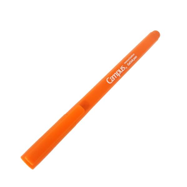 Bộ 2 Bút Ghi Nhớ Memo Pen - MMP-OR-01