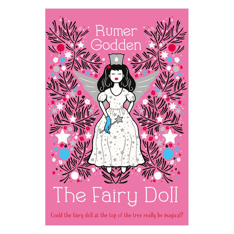 Fairy Doll, The