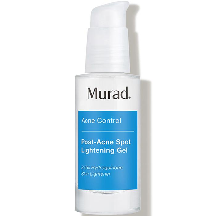 Serum ngừa thâm mụn Murad Post-Acne Spot Lightening 30ml