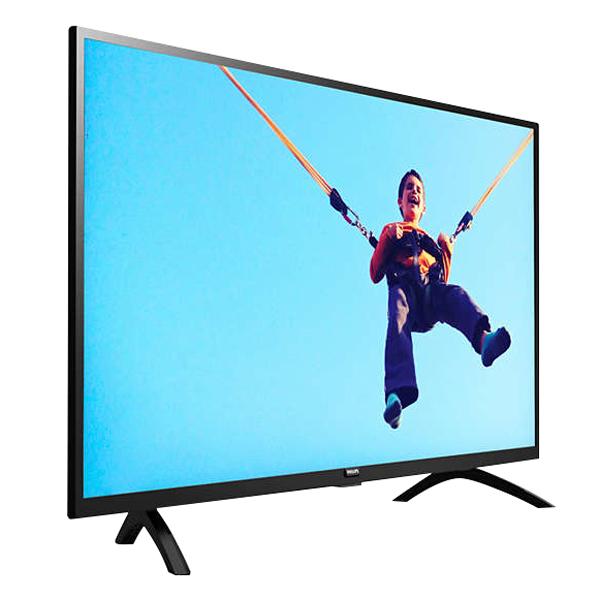 Smart Tivi Philips Full HD 43 inch 43PFT5853S/74