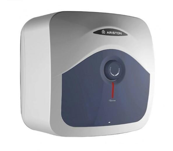 Bình nước nóng Ariston Blue 15R 2.5 FE (15 lít) (Ảnh 1)