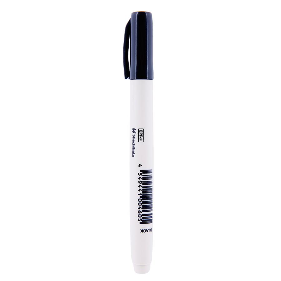 Bút Lông Kim Art Supreme Brush  VEPF