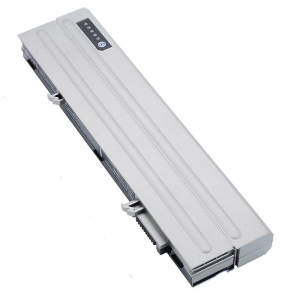 Pin cho Laptop Dell Latitude E4300 E4310