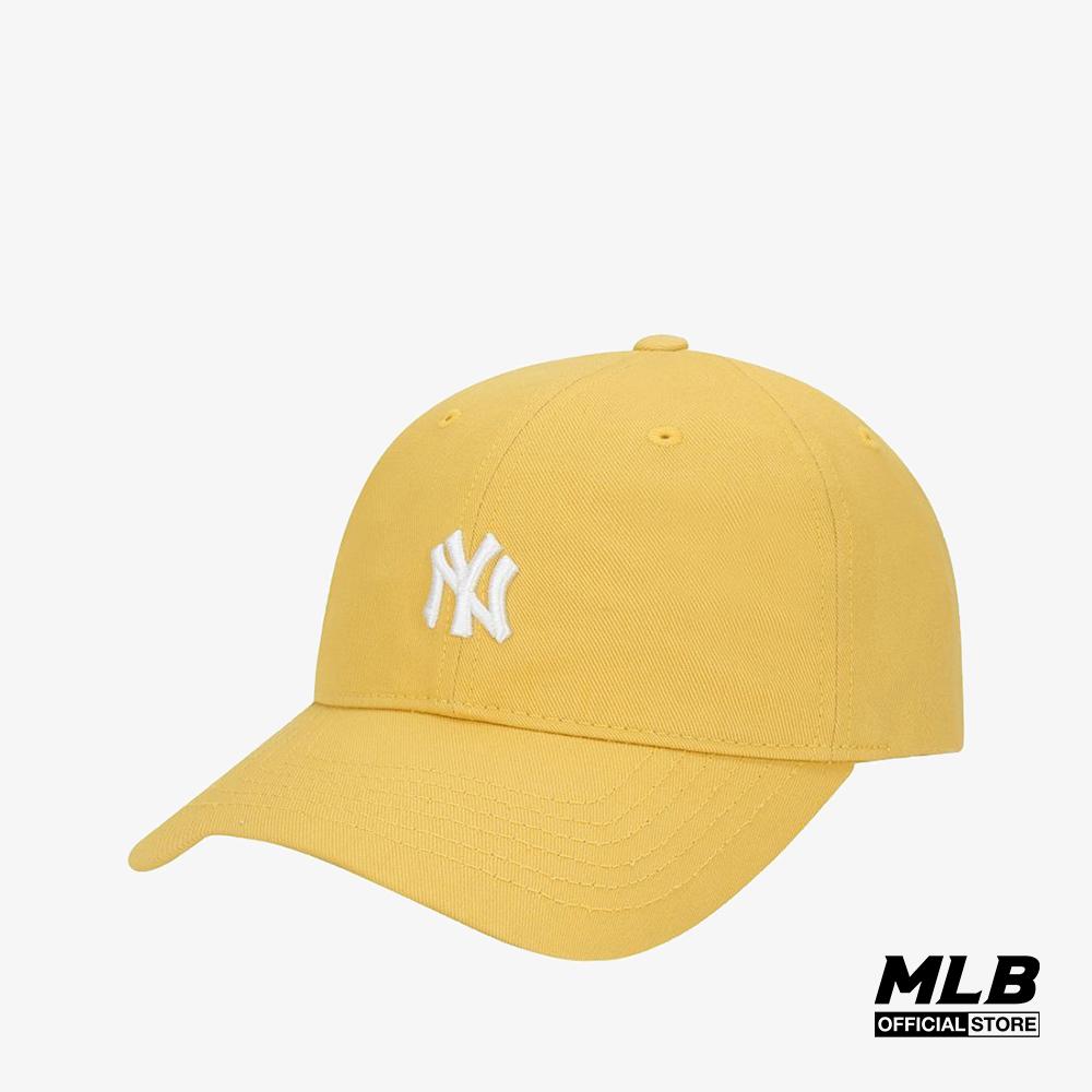 MLB - Nón bóng chày Angry Bear 32CPAA011-50D
