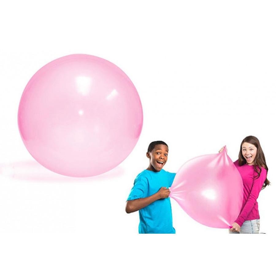 Bộ 5 quả bóng bay khổng lồ kích thước lên tới 1m sau khi thổi