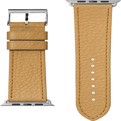 Dây đeo Milano Watch Strap For Apple Watch Series 1/2/3 ( 38mm ) - Hàng chính hãng