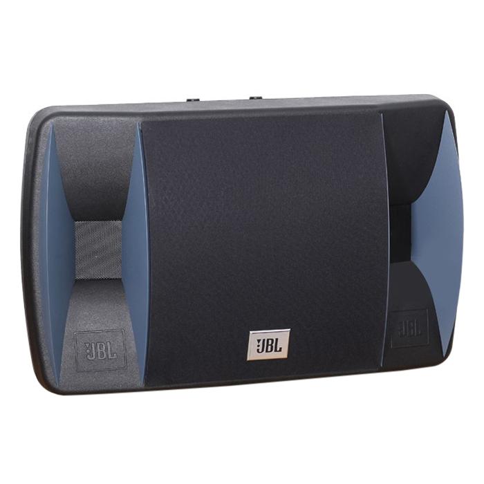 Loa Karaoke 2 Đường Tiếng JBL RM101 (350W) - Hàng chính hãng