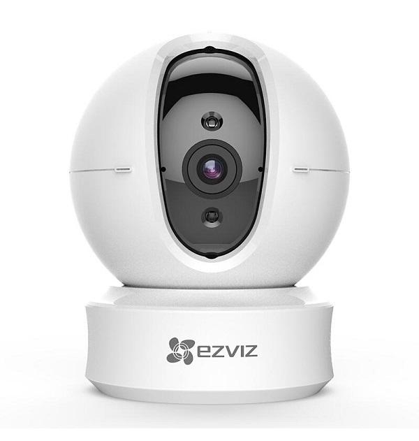 Camera IP EZVIZ CS-CV246 1MP Tặng Kèm Thẻ Nhớ 16GB