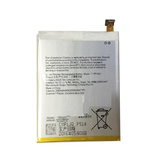 Pin cho điện thoại Asus Zenfone 2 5.0/ ZE500CL/ C11P1423