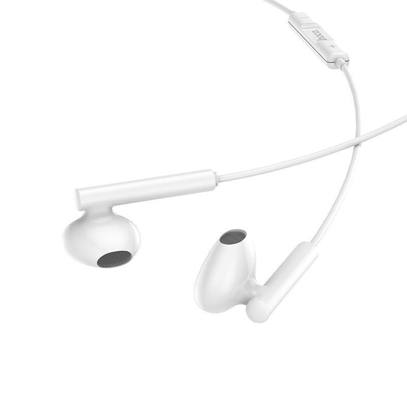 Tai nghe có dây giao diện Type-C dài 1.2m (nhiều màu)- Hàng chính hãng