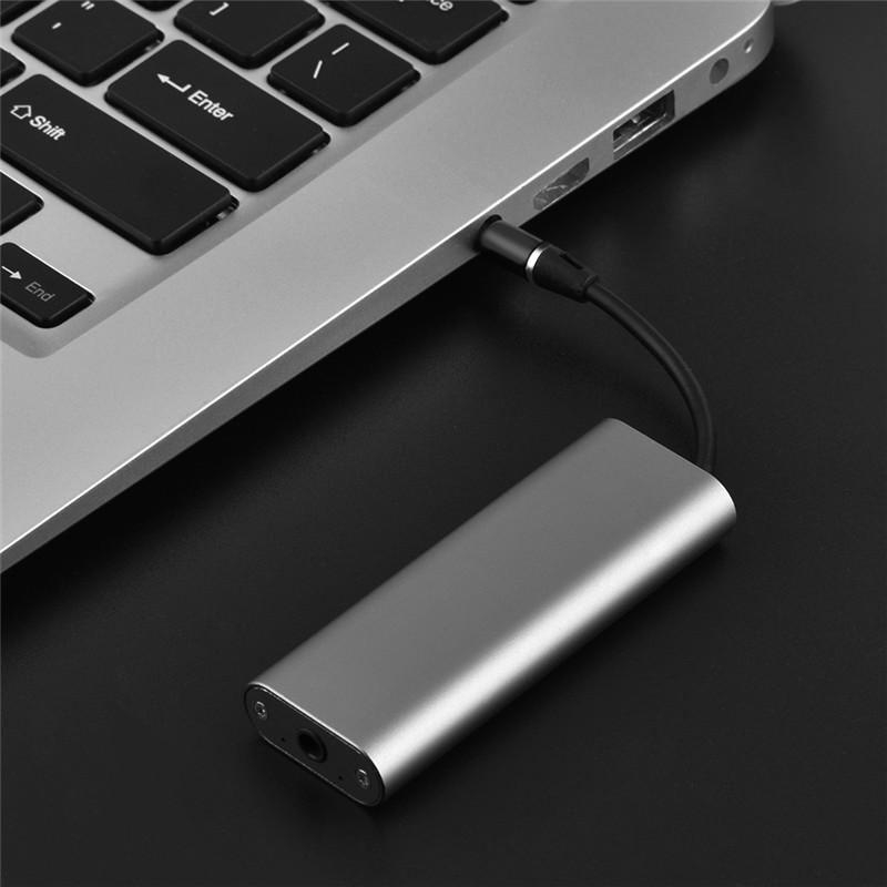 Bộ Ampli khuyếch đại âm thanh SD05
