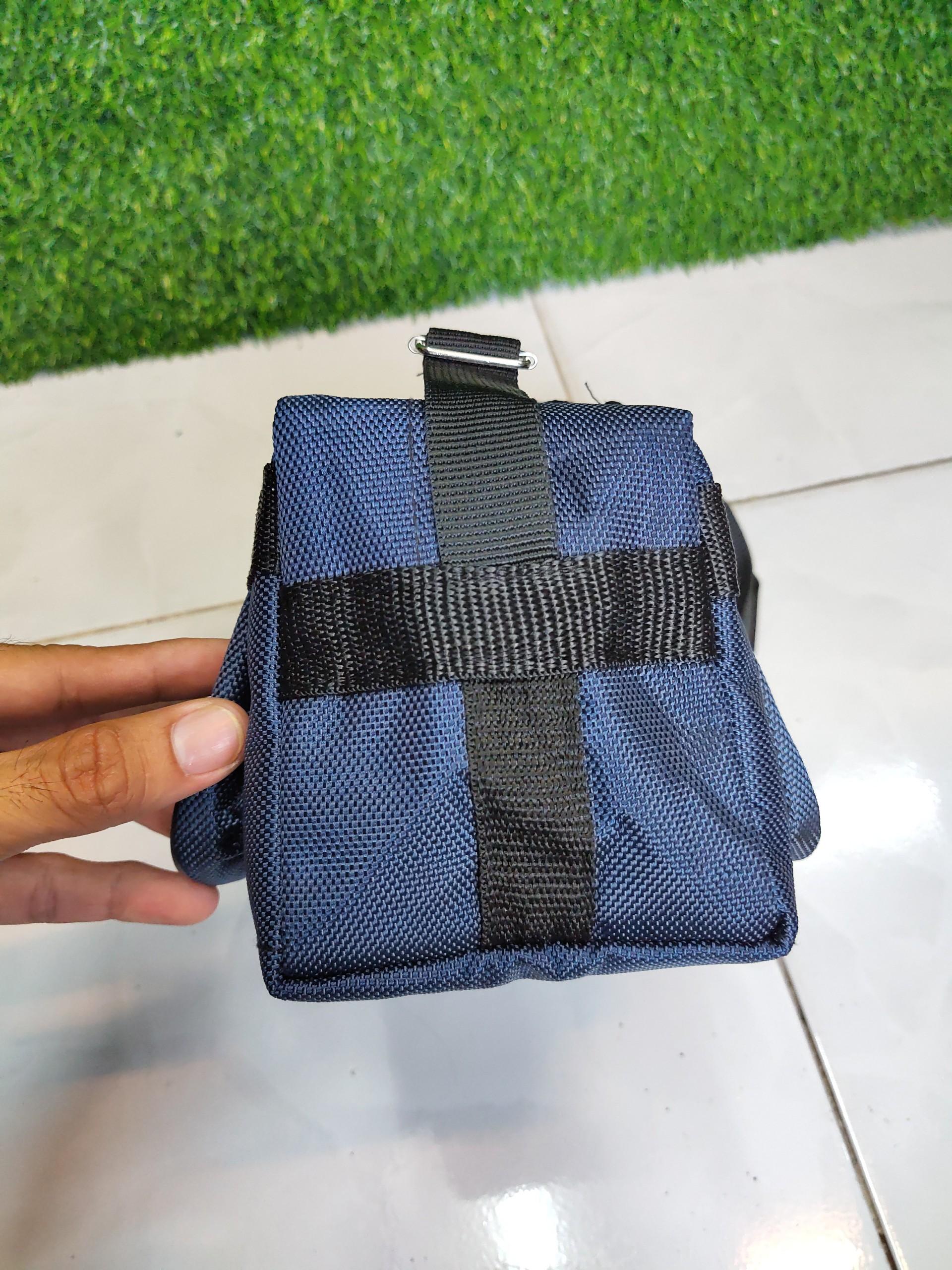 Túi đựng đồ nghề Mini hàng dầy cao cấp