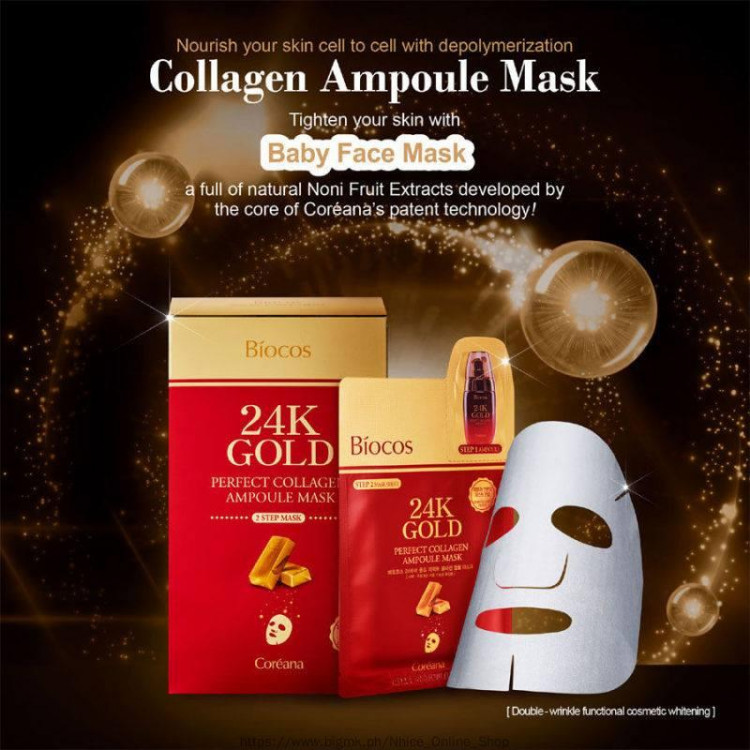 mat-na-biocos-24k-gold-ampoule-mask-collagen.jpg