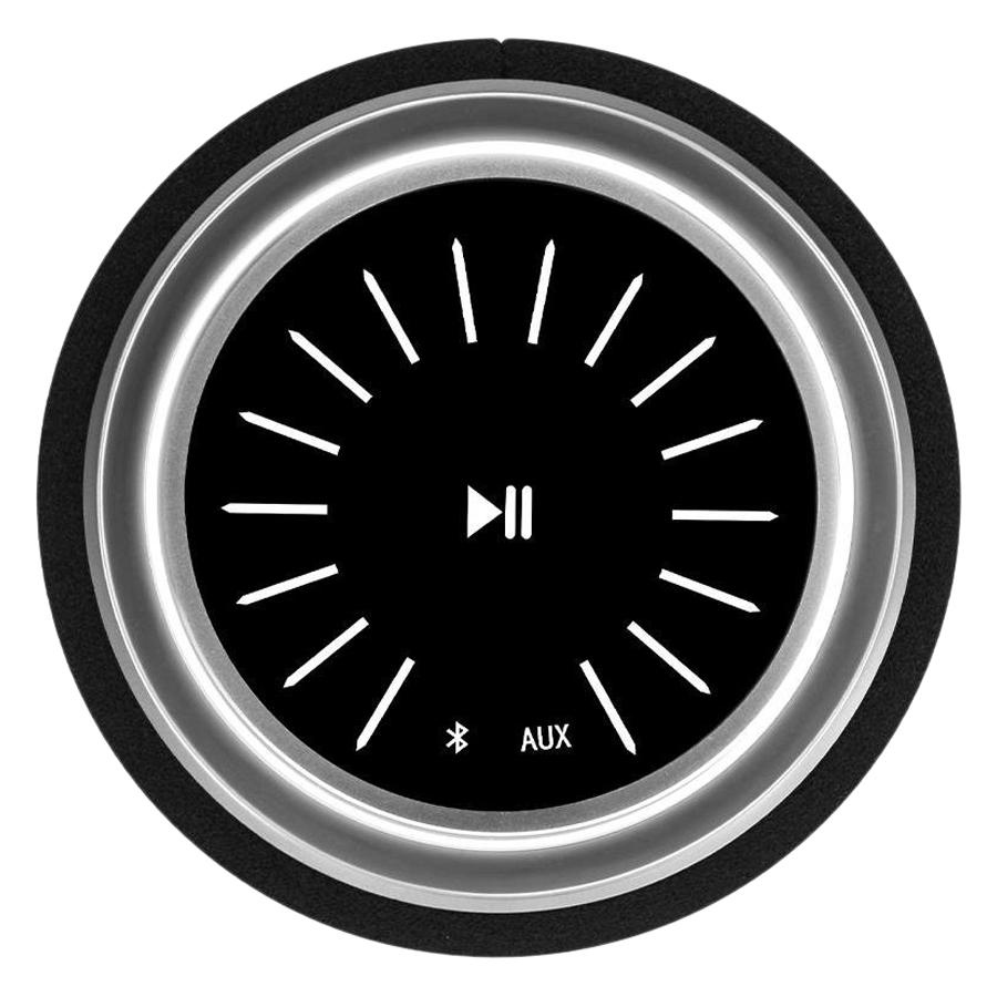 Loa Bluetooth Tronsmart Jazz Mini - Hàng Chính Hãng