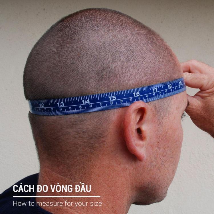 Nón Bảo Hiểm Bell Lil Ripper Cho Bé (47 - 54 cm) 1
