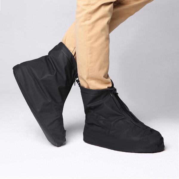 Giày bảo hộ chống nước, chống trơn trượt Rainie Sportslink
