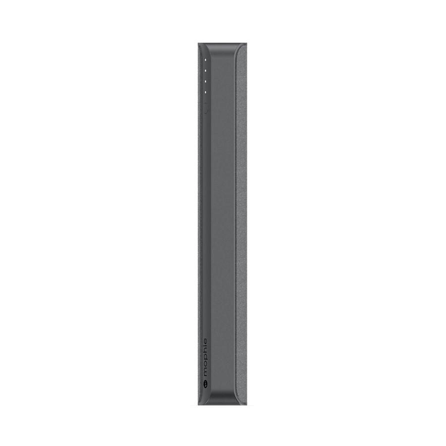 Sạc dự phòng Mophie Powerstation 3XL 26000mAh USB-C 401103602 - Hàng chính hãng