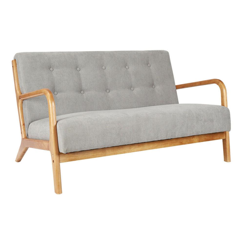Sofa băng Trim