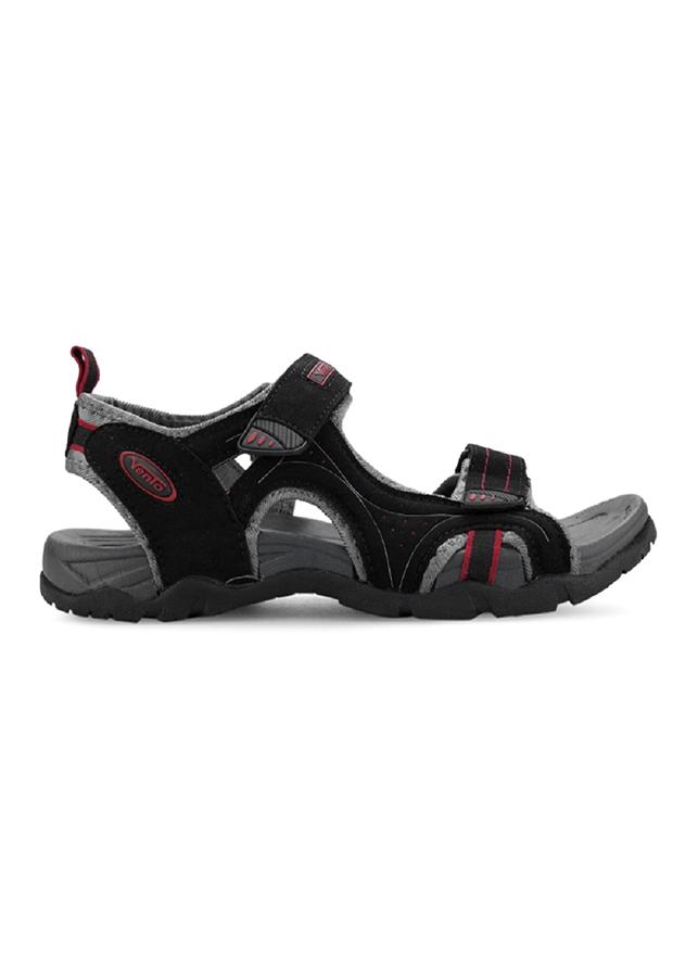 Giày Sandal Nam Quai Ngang Vento NV3610