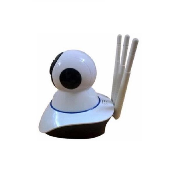 Camera IP Yoosee HD 1.3M - Hàng Chính Hãng ( Tặng thẻ nhớ 16G )