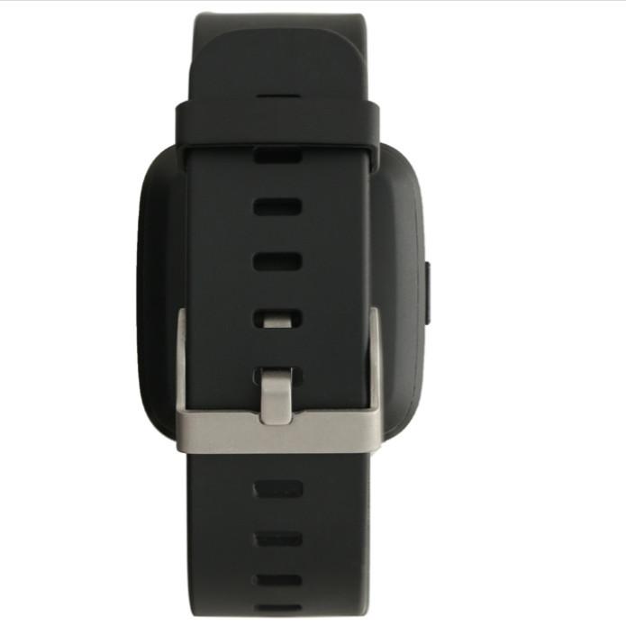 Đồng hồ thông minh Colmi CY7 - Hàng chính hãng