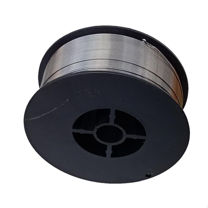 Máy hàn mig mini awa btec dùng cuộn dây hàn 0.5kg đến 5.0kg đa chức năng - tặng cuộn dây hàn 1.0kg