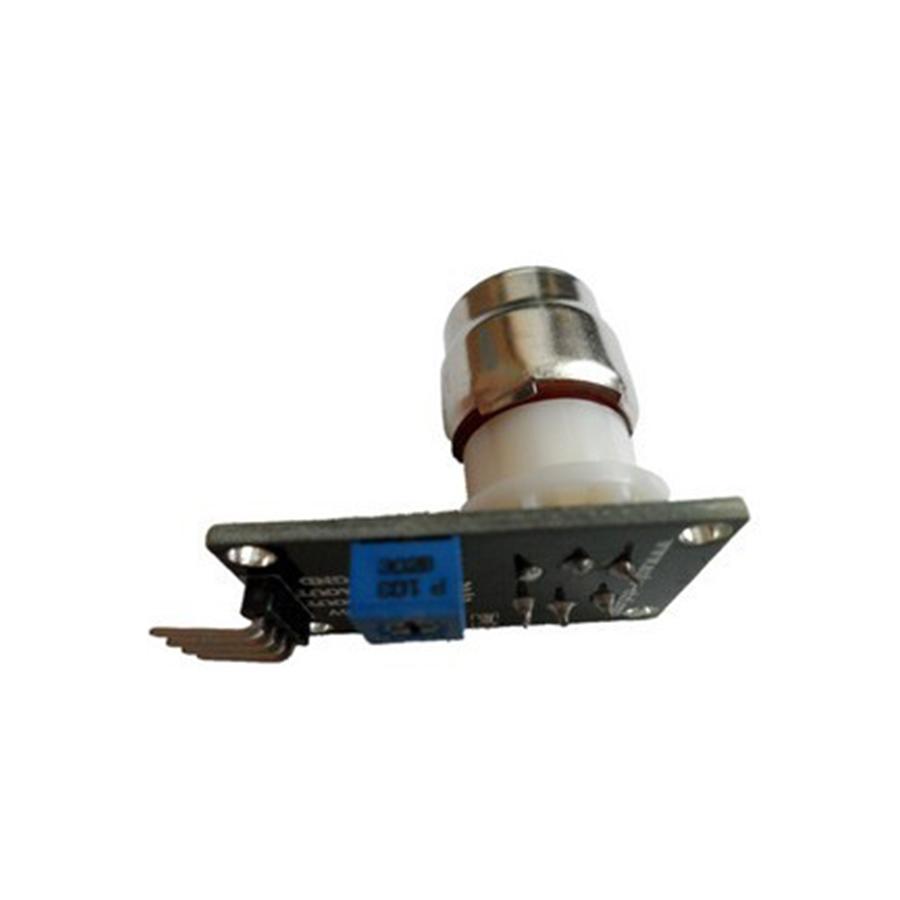 Module Cảm Biến Khí CO2 MG811