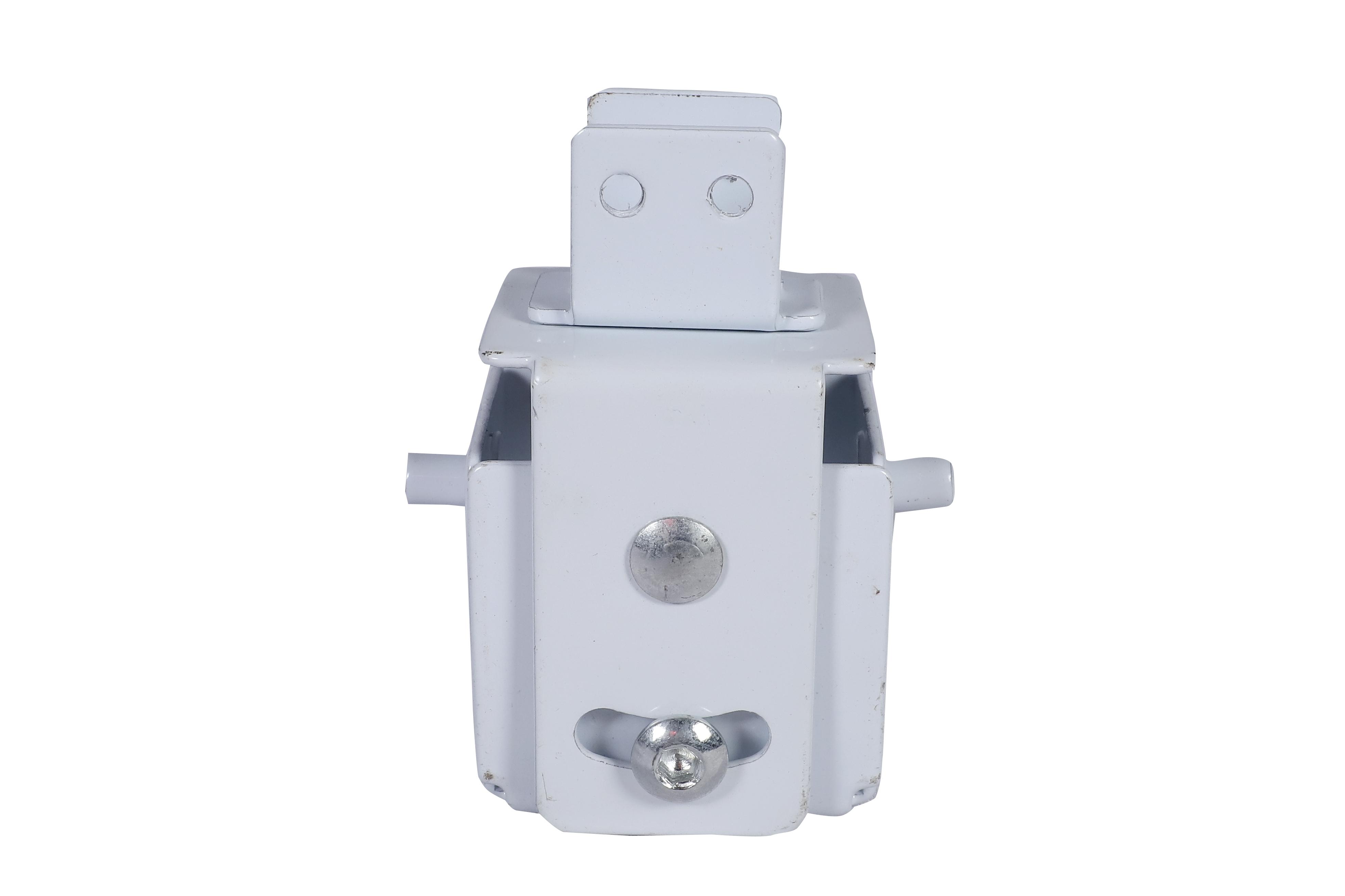Giá treo máy chiếu đa năng nhôm 60cm - Hàng nhập khẩu