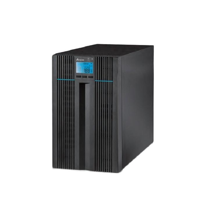Bộ lưu điện UPS DELTA Amplon N-2K UPS202N2000B0B6-Hàng chính hãng