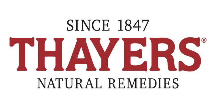 thayers_logo.png