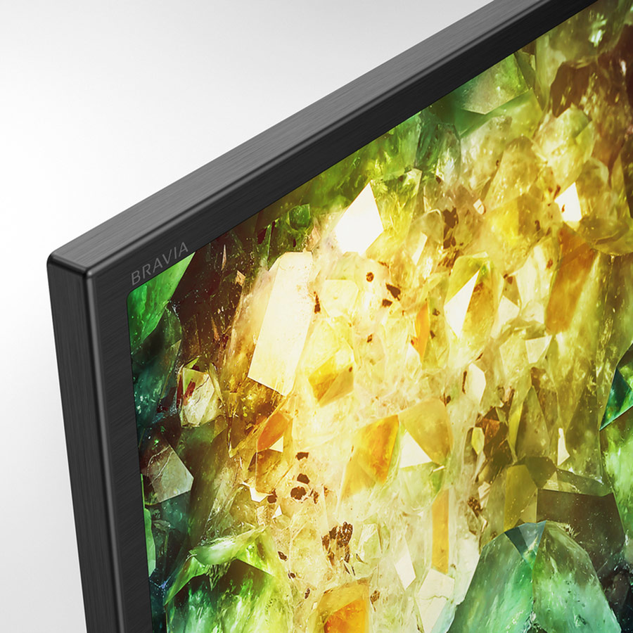 Android Tivi Sony 4K 55 Inch KD-55X7400H