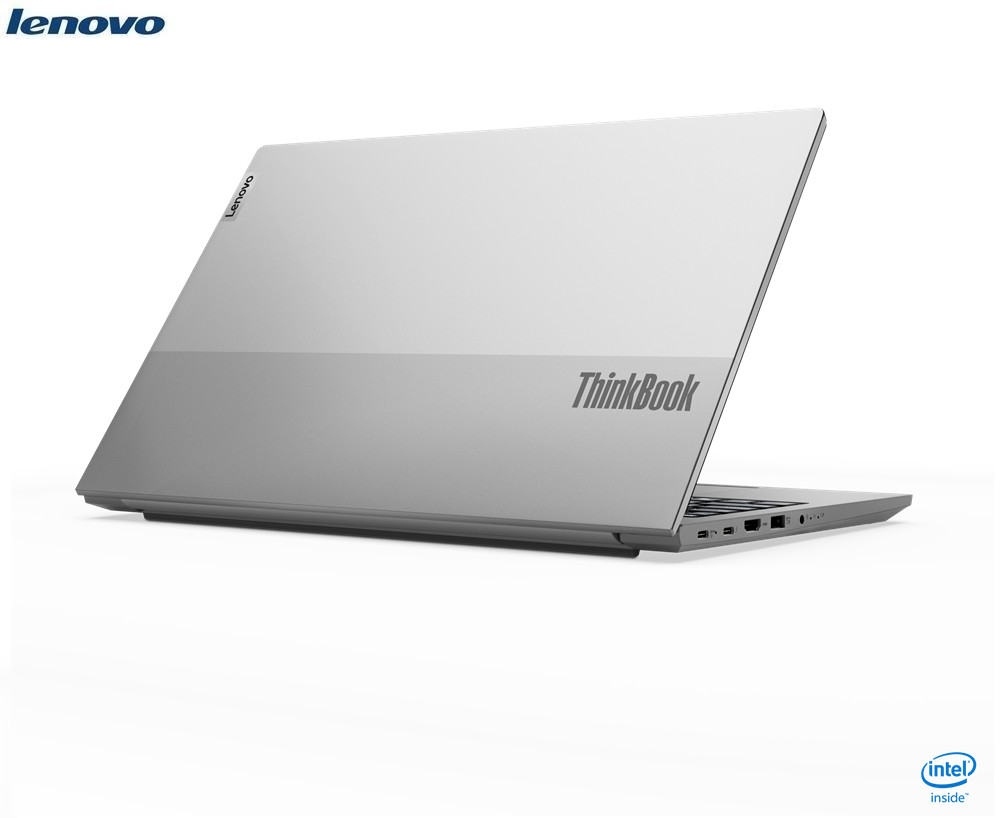 "LapTop Lenovo Thinkbook 15 G2 ITL 20VE006WVN | Intel Tiger Lake Core i5 _ 1135G7 | 8GB | 512GB SSD PCIe | 15.6"" FHD IPS 