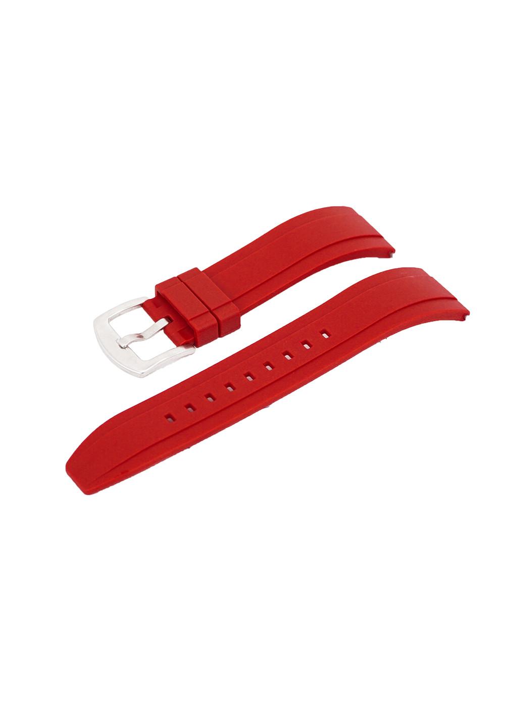 Dây đồng hồ chốt thông minh cao su cho đồng hồ thể thao sport, smart watch Galaxy Watch, Watch GT, Watch GT2, Forerunner 235, Forerunner 945, Fenix 5