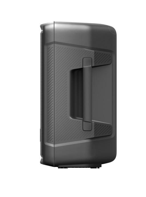 Loa di động Portable PA JBL IRX108BT Hàng Chính Hãng