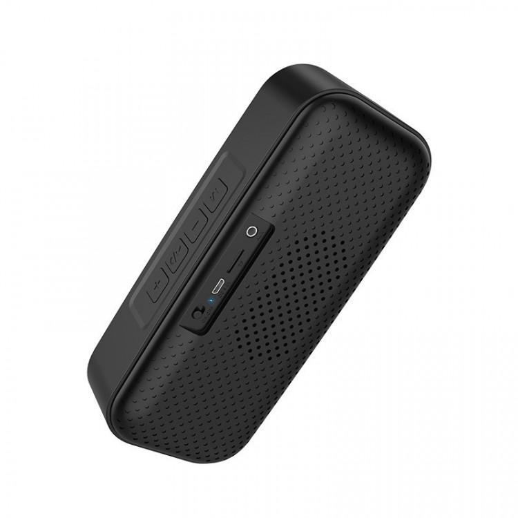 Loa Bluetooth Hoco BS23 - Hàng chính hãng