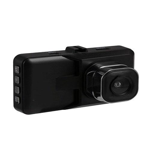 Camera hành trình ô tô Full HD 1080P